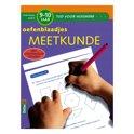 Tijd voor huiswerk - Oefenblaadjes Meetkunde 9-10 jr
