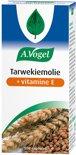 A.Vogel Tarwekiemolie Met Vitamine E  - 100 Capsules - Voedingssupplementen