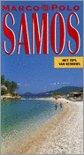 Marco Polo Reisgids Samos