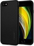 Spigen Liquid Air for iPhone 7/8 black