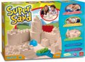Super Sand - Kasteel 900g zand - Speelzand - Goliath