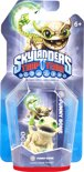 Skylanders Trap Team: Funny Bone