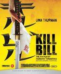 Kill Bill 1 (Blu-ray)