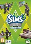 De Sims 3: Luxe Accessoires - Windows