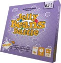 Jelly Bean battle