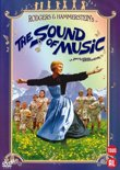 Sound of Music (1DVD)