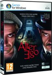 Alter Ego (DVD-Rom) - Windows