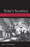 York's Sacrifice