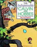 Calvin and Hobbes Treasury (04): Indispensable Calvin and Hobbes