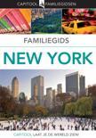 Capitool familiegidsen - New York