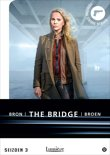 The Bridge - Seizoen 3