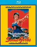 Some Girls - Live In Texas '78 (Blu-ray+Cd)