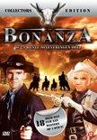 Bonanza Box