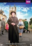 Father Brown - Serie 4