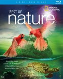 NG. The Best Of Nature Box (Blu-ray)