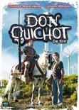 Don Quichot - De Film