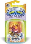 Skylanders Swap Force: Countdown - Lightcore