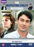 Inspector Lynley Mysteries - Seizoen 1-4