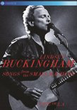 Lindsay Buckingham - Songs From The Small Machine