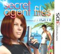 Secret Agent Files - 2DS + 3DS