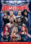 Wwe - Wrestlemania 32