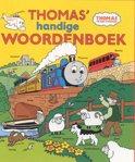 Thomas en zijn vriendjes - Thomas'handige woordenboek
