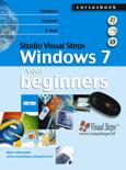 Cursusboek Windows 7 voor beginners