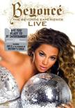 Beyonce - Live Experience
