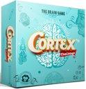 Cortex Challenge - Educatief Spel
