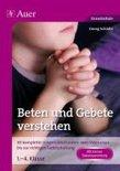 Beten und Gebete verstehen