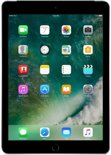 Apple iPad 2017 32GB Zwart Wifi Only | Zo goed als nieuw | A grade | 2 Jaar Garantie
