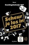 Coachingskalender scheurkalender 2017