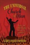 The Universal Church of Man