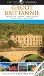 Capitool reisgidsen - Groot-Brittannië