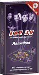 Top 40 Muziekspel - Aanvullingset