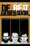 De Beat Generation