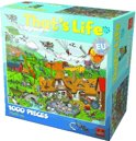 That's Life Puzzel - Farm