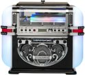 Ricatech Rr 700 - Radio/CD-speler - Jukebox