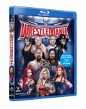 Wrestlemania 32 (Blu-ray)