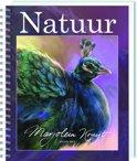 Natuur agenda Marjolein Kruijt 2017