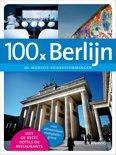 100X Berlijn