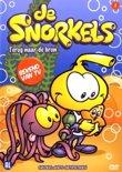 Snorkels - Deel 1