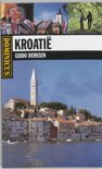 Dominicus - Kroatie