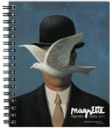 Magritte agenda 2017