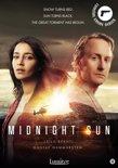 Midnight Sun DVD