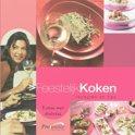 Feestelijk koken / Koken met diabetes