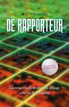 De rapporteur