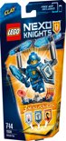 LEGO Nexo Knights Ultimate Clay - 70330