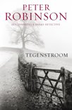 DCI Banks 3 - Tegenstroom