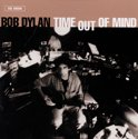 Time Out Of Mind -Hq-